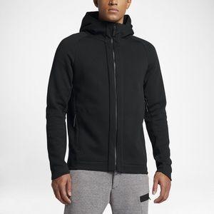 Men's Nike Tech Fleece Jacket